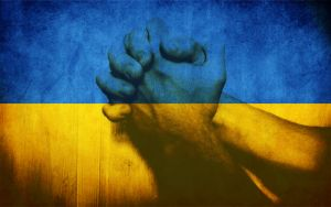 b_300_0_16777215_0___images_stories_others_prayer_for_ukraine.jpg